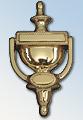 klepadlo (urna zlatá)